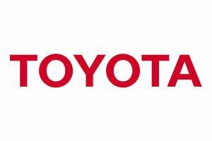 TOYOTA – Wertvollste Automobilmarke der Welt !