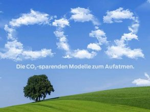 CO2 Steuersparer